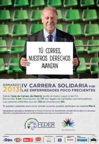 cartel_IV_carrera_solidaria_FEDER