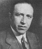 Pedro Salinas. Pincha  para ir a la Wikipedia