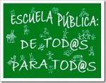 escuela_publica_de_todos_para_todos_thumb