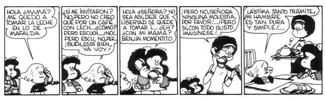 mafalda-2