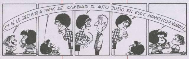 mafalda2l