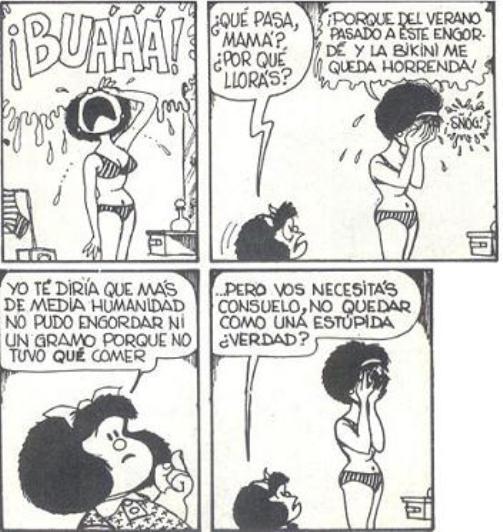 mafalda_bikini