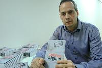 agustin-martinez-sentido-sin-alguno-llibre