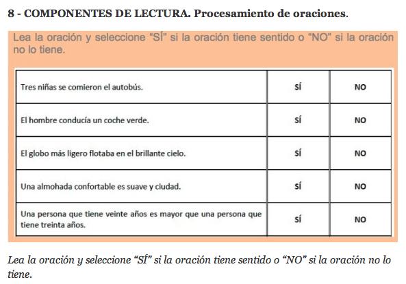 Captura de pantalla 2013-10-11 a la(s) 19.52.03
