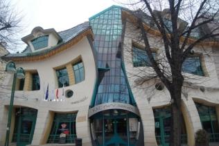 edificio-torcido