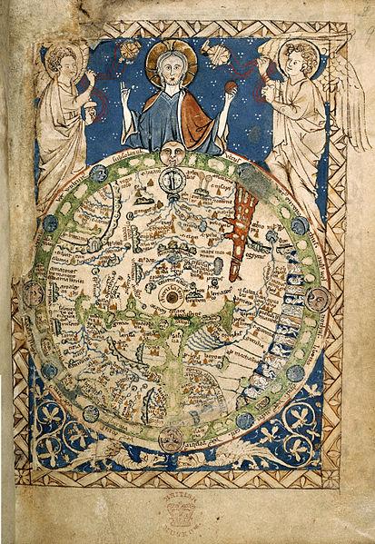 413px-Psalter_World_Map_c.1265-2