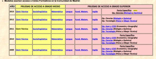 Captura de pantalla 2014-01-15 a la(s) 19.23.16