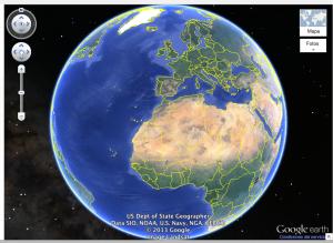 Captura de pantalla 2014-01-29 a la(s) 18.25.32