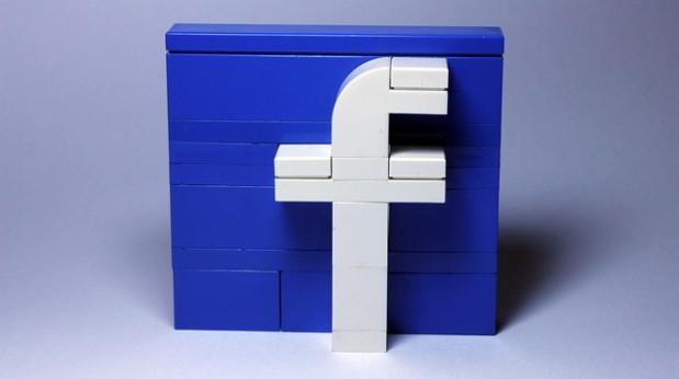 facebook_lego-619x346