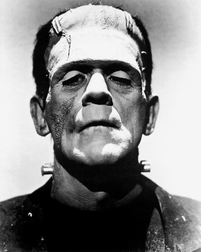 Frankenstein (Boris_Karloff)