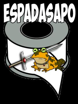 espadasapoparanomasia-