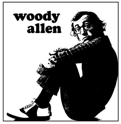 woody-allen ateismo cristianismo dios jesus religion frases celebres noe molina