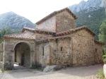 Iglesia_de_Santa_María_de_Lebeña
