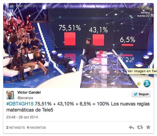 Captura de pantalla 2014-10-27 a la(s) 20.41.10