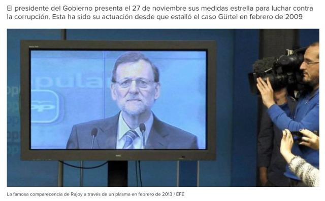 Captura de pantalla 2014-11-26 a la(s) 19.18.25