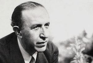 Pedro-Salinas