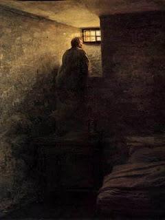 El+prisionero
