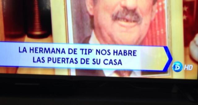 Telecinco (diciembre de 2014)