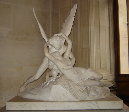 CupidPsycheLouvre