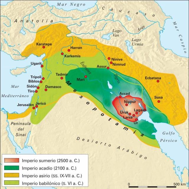 mapa-imperios-mesopotamia.jpg