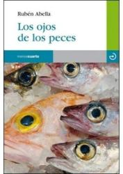 ojos-de-los-peceslos-ruben-abella-462511-MLC20567394343_012016-O