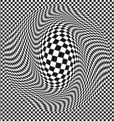 ori-sticker-electromenager-lave-vaisselle-hypnose-1077_1185.jpg