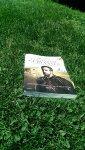 Media biografía de Cervantes