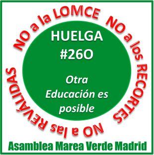 LOGO HUELGA 26O_AMVM.jpg