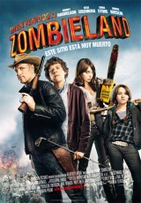 bienvenidos-a-zombieland-cartel