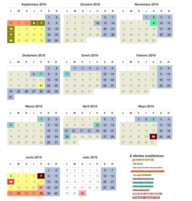 Calendario escolar 18:19.png